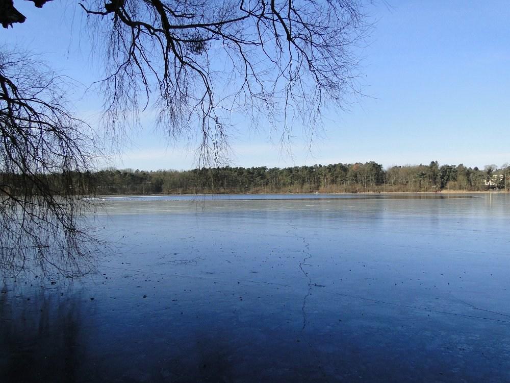 Wintertauchen_4851